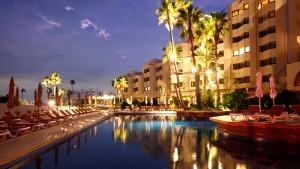 tlf_hotels_25
