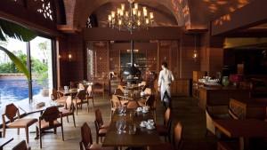 tlf_restaurant_05